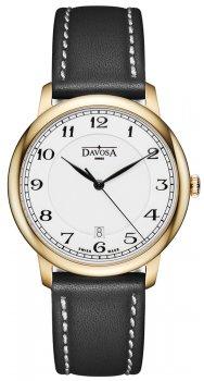Zegarek damski Davosa 167.562.26