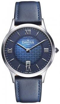 Zegarek damski Davosa 167.563.45