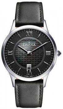 Zegarek damski Davosa 167.563.55