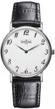 Zegarek zegarek męski Davosa 167.565.26