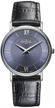 Zegarek zegarek męski Davosa 167.565.45