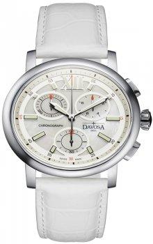 Davosa 167.569.15 - zegarek damski