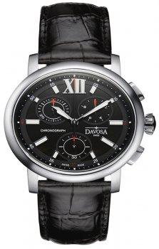 Davosa 167.569.55 - zegarek damski