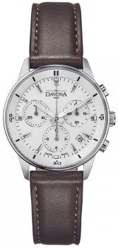 Zegarek zegarek męski Davosa 167.585.15