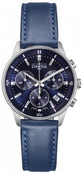 Zegarek damski Davosa 167.585.45