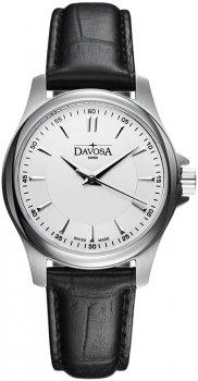 Zegarek zegarek męski Davosa 167.587.15