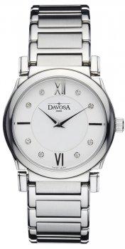Davosa 168.568.15 - zegarek damski