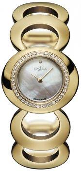Zegarek damski Davosa 168.571.10