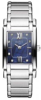 Zegarek damski Davosa 168.572.55