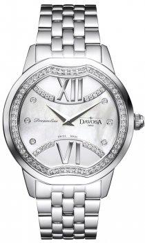 Zegarek damski Davosa 168.576.15