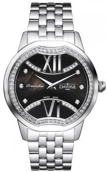 Zegarek damski Davosa 168.576.55