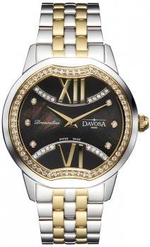 Zegarek damski Davosa 168.577.55