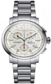 Davosa 168.578.15 - zegarek damski