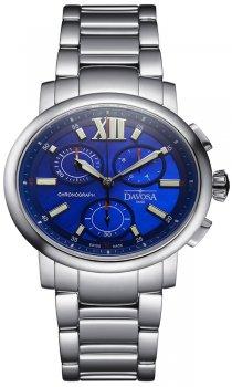 Davosa 168.578.45 - zegarek damski