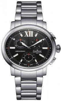 Davosa 168.578.55 - zegarek damski