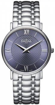 Zegarek zegarek męski Davosa 168.580.45