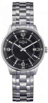 Zegarek damski Davosa 168.583.55