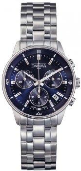 Zegarek damski Davosa 168.585.45