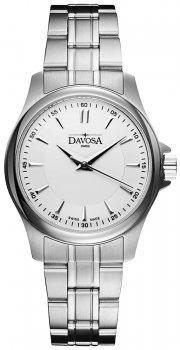 Zegarek zegarek męski Davosa 168.587.15