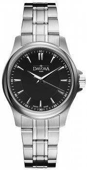 Zegarek zegarek męski Davosa 168.587.55