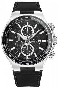 Delbana 41601.674.6.031 - zegarek męski
