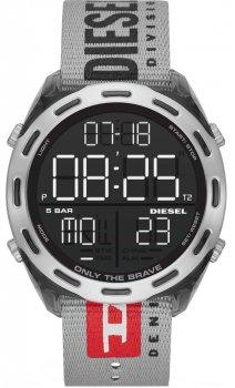 Diesel DZ1894 - zegarek męski