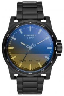 Diesel DZ1913 - zegarek męski