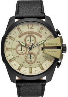 Diesel DZ4495 - zegarek męski