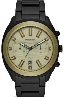 Diesel DZ4497 - zegarek męski
