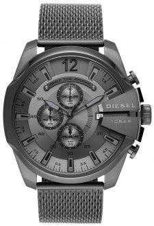 Diesel DZ4527 - zegarek męski