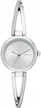 DKNY NY2792 - zegarek damski