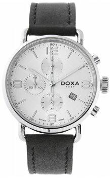 Doxa 181.10.023.01 - zegarek męski
