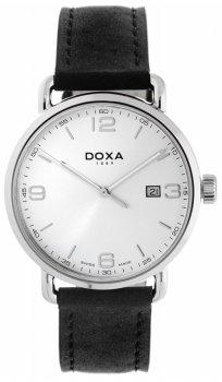 Doxa 180.10.023.01 - zegarek męski