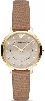 Emporio Armani AR11151 - zegarek damski