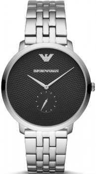 Emporio Armani AR11161 - zegarek męski