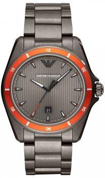 Emporio Armani AR11178 - zegarek męski