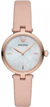 Emporio Armani AR11199 - zegarek damski