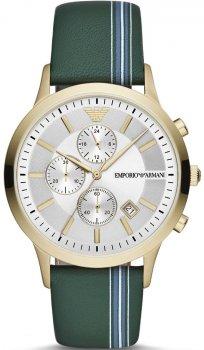 Emporio Armani AR11233 - zegarek męski