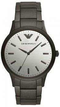Emporio Armani AR11259 - zegarek męski