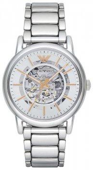 Zegarek męski Emporio Armani AR1980