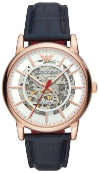 Zegarek męski Emporio Armani AR60009