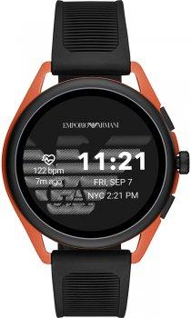Emporio Armani ART5025 - zegarek męski