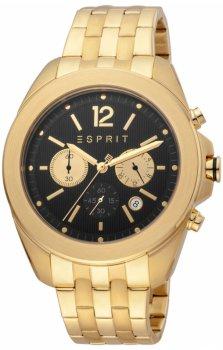 Esprit ES1G159M0085 - zegarek męski