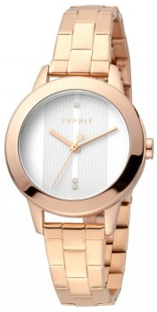 Esprit ES1L105M0295 - zegarek damski