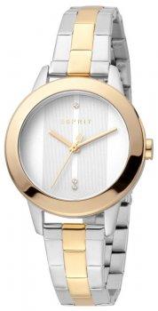 Esprit ES1L105M0315 - zegarek damski
