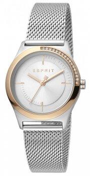 Esprit ES1L116M0105 - zegarek damski
