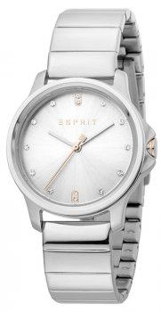 Esprit ES1L142M0035 - zegarek damski