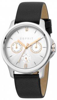 Esprit ES1L145L0015 - zegarek damski
