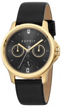 Esprit ES1L145L0035 - zegarek damski
