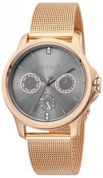 Esprit ES1L145M0095 - zegarek damski